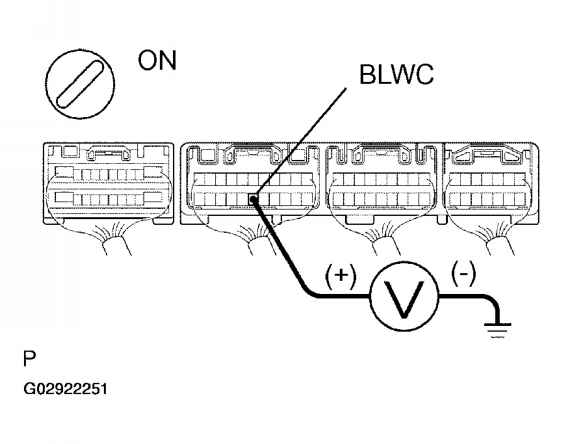 air conditioner wiring diagrams 2004 colorado  air  free engine image for user manual download 2005 Mustang Manual Transmission Display Lights 2005 Mustang Engine