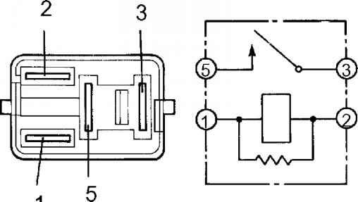 sienna ac low pressure 2000