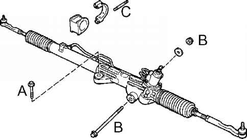 Ford Mondeo Mk3 Wiring Diagram Download also Anti Theft Devices in addition 2JZ GE 20JZA80 20Supra 20Engine 20Wiring likewise Replace The Special Clip With A New One Because It Is Damaged When The Roof Side Inner Garnish Is Removed in addition Installation Uhl. on wiring diagram toyota supra mk3
