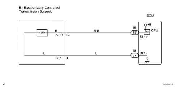 component operating range component operating range. Black Bedroom Furniture Sets. Home Design Ideas