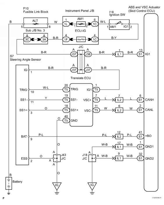 prius wiring diagram f250 duty wiring diagram panicattacktreatment co