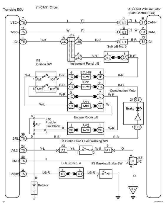 Crf450x Adr Wiring Diagram