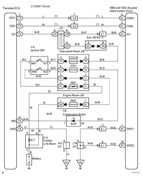 repairsurge auto repair manual software