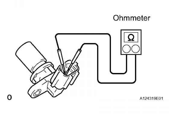 toyota sequoia crankshaft position sensor location get free image about wiring diagram