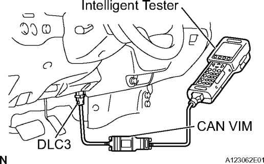 Emission Control System further 1998 Ford Ranger Xlt Transmission Wiring Diagram further Fuel System also RepairGuideContent additionally Index. on throttle interface module