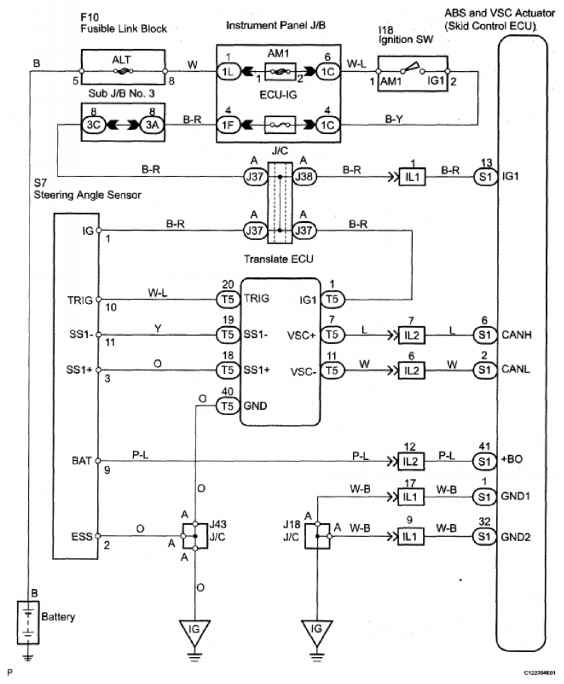 1259762 1988 O2 Issues Ecu Repair Blown Resistor as well 93 Integra Ignition Coil Location as well 284721 Impossible 86 Lx Premium likewise Mazda Rx 7 Wiring Diagram in addition T13754557 2006 aveo master fusible link cuts off. on toyota corolla ecu wiring diagram