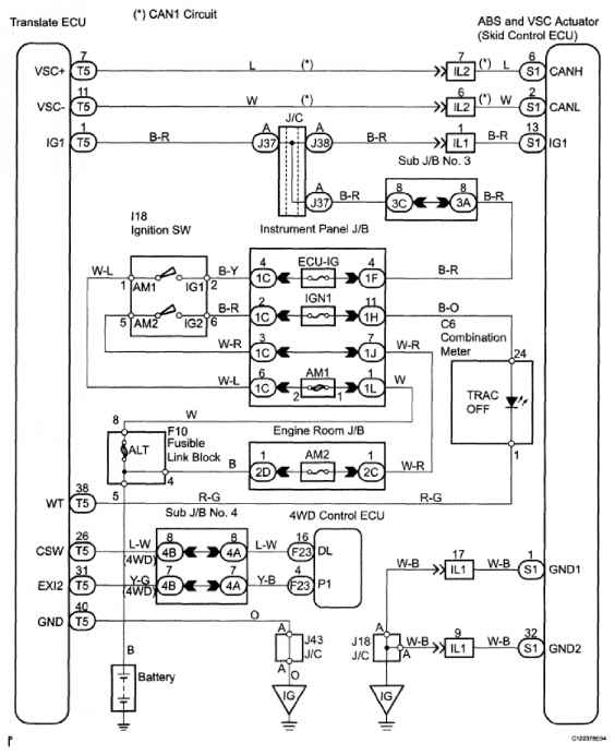 1867_1503_442-wiring-diagrams-toyota-turing Is Wiring Harness on alpine stereo harness, engine harness, pony harness, nakamichi harness, fall protection harness, battery harness, oxygen sensor extension harness, safety harness, radio harness, dog harness, maxi-seal harness, amp bypass harness, electrical harness, suspension harness, obd0 to obd1 conversion harness, pet harness, cable harness,