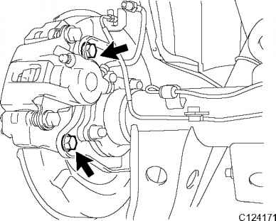 Car Brake Diagnosis