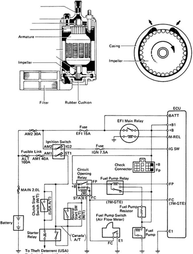 l20b engine diagram 1 3 l engine wiring diagram