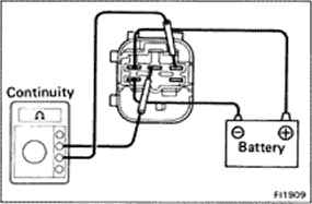 2016 toyota rav4 wiring diagram with Circuit Opening Relay on odicis together with Circuit Opening Relay furthermore Fuel Injection System Diagram furthermore Toyota Ta a Repair Manual Pdf further Can Am Outlander Light.