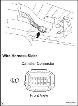 Wiring Diagram 1993 Toyota Supra Html on lexus ls400 fuse box diagram