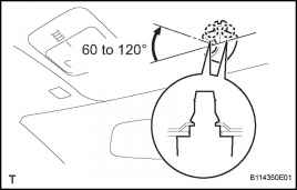 Front Axle Hub Bolt  ponents besides ponents Bzo besides Front Door Courtesy Switch For Hatchback  ponents further Lu Elw additionally Diagrams. on toyota supra wiring diagram service manual