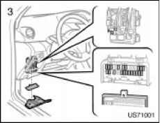 4159 60981 Nissan Altima 1995 1997 Manual Gearbox Without Watches Without Oem 23 Parts Set Cruscotto Rivestimenti Interni Auto in addition Toyota Corolla 2e Engine Diagram in addition 2009 Toyota Prius Engine additionally Wiring Harness In Automobile likewise Wiring Diagram Pioneer Car Stereo. on toyota yaris