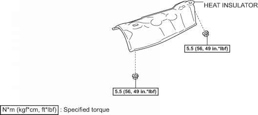parking brake cable components