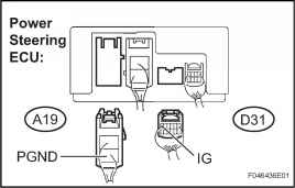 Pac Stereo Wiring Harness furthermore 1cuf0 91 Eagle Summit Need Help Installing likewise 2005 Subaru Legacy Wiring Diagram in addition Toyota Yaris Ecu Wiring Diagram Pdf further Wiring Harness Conversion. on mitsubishi wiring harness connectors