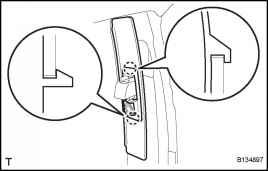toyota yaris airbag wiring diagram