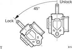 Toyota Rav4 Evap Diagram Html