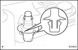 T15017374 Photo abs sensor location 2000 4x4 together with 1987 Toyota Van Wiring diagram together with 200 0 3 likewise T8340340 Cigarette lighter fuse located also Toyota Matrix 2003 Wiring Diagrams. on toyota rear stop light wiring diagram