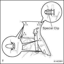 landa wiring diagram engine wiring diagram