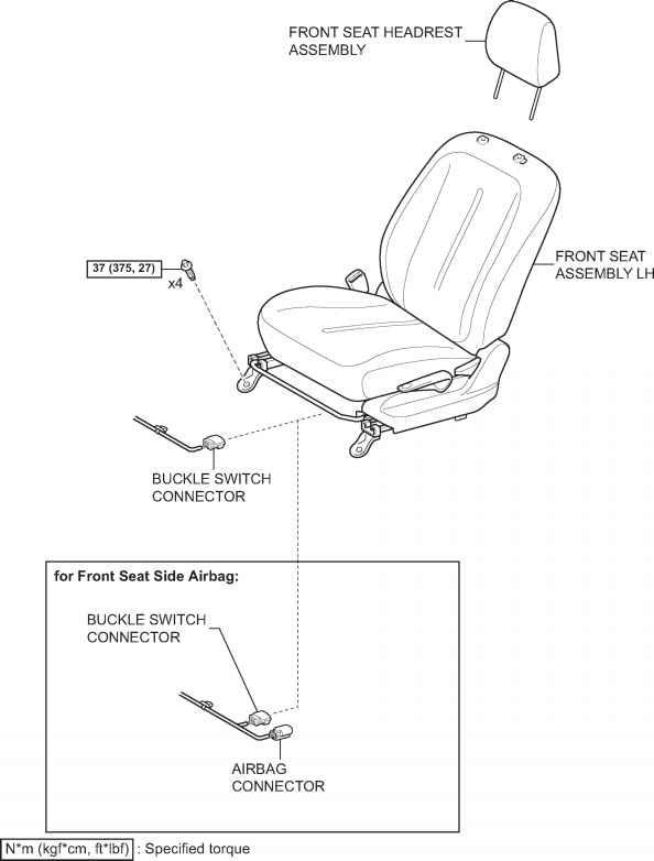 install console box carpet - toyota yaris manual