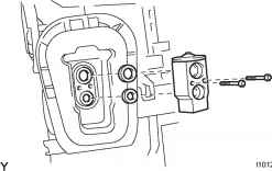 63361 P2432 Secondary Air Injection together with Car Cigarette Lighter Adapter Diagram further Kicker Hideaway Wiring Diagram likewise T11019799 Location ecm in addition 2004 Gmc Evap System Diagram. on chevy colorado wiring harness