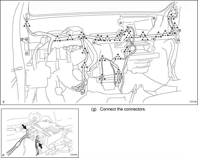 1874_116_284 toyota tercel battery cable ground toyota 1997 toyota tercel repair manual 1997 free image wiring,1999 Toyota 4runner Stereo Wiring Diagram