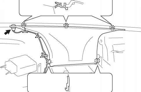 2007 Toyota Yaris Fuse Box Diagram as well 1991 Toyota Pickup Wiring Diagram likewise Toyota 4runner Hilux Surf Wiring moreover Toyota Car In Sri Lanka as well Toyota Hiace Head Unit Wiring Diagram. on toyota vitz wiring diagram