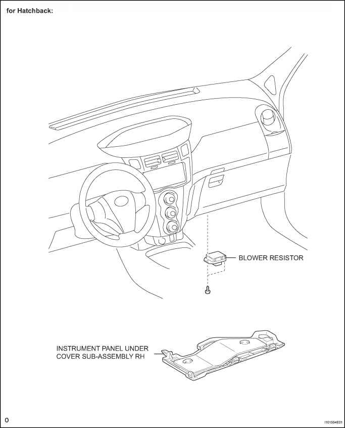 1984 Ford L8000 Blinker Wiring Diagram