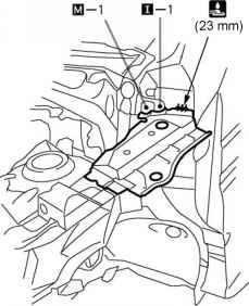 Mopar Alternator Wiring Diagram as well Clark Wiring Diagram also Nissan Forklift Wiring Schematic together with Toyota Yaris 2012 Repair Diagram moreover Yale Forklift Wiring Diagram. on hyster forklift wiring diagram