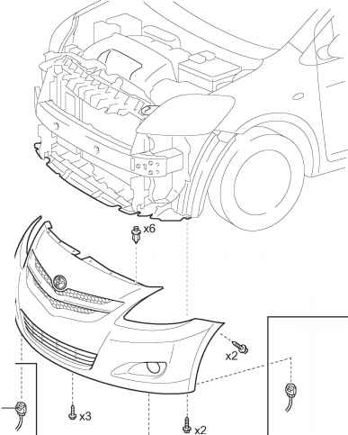 2005 Jeep Liberty Parts Diagram as well T11449002 Need starter wiring diagram pt cruiser also Peterbilt Flasher Location additionally Dash and tail lights not working together with Jeep Liberty Abs Module Location. on 2002 jeep liberty fuse box diagram