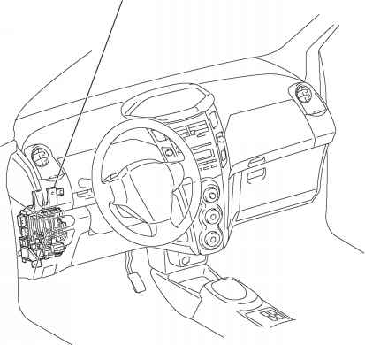 1874_1744_2424 acura rsx vacuum diagram acura find image about wiring diagram,Fuse Box Yaris 2005
