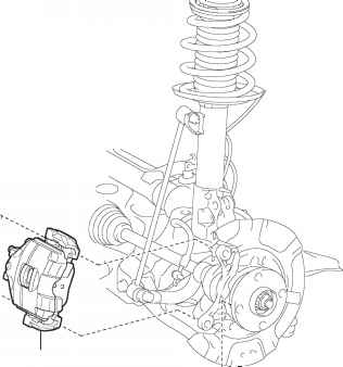 wiring diagram toyota 1kz te with Front Axle Hub Bolt  Ponents on Install Accelerator Link And Speedometer Cable Cl also Install No Roof Silencer Pad further Denso Wiring Diagram 3 additionally Front Axle Hub Bolt  ponents in addition