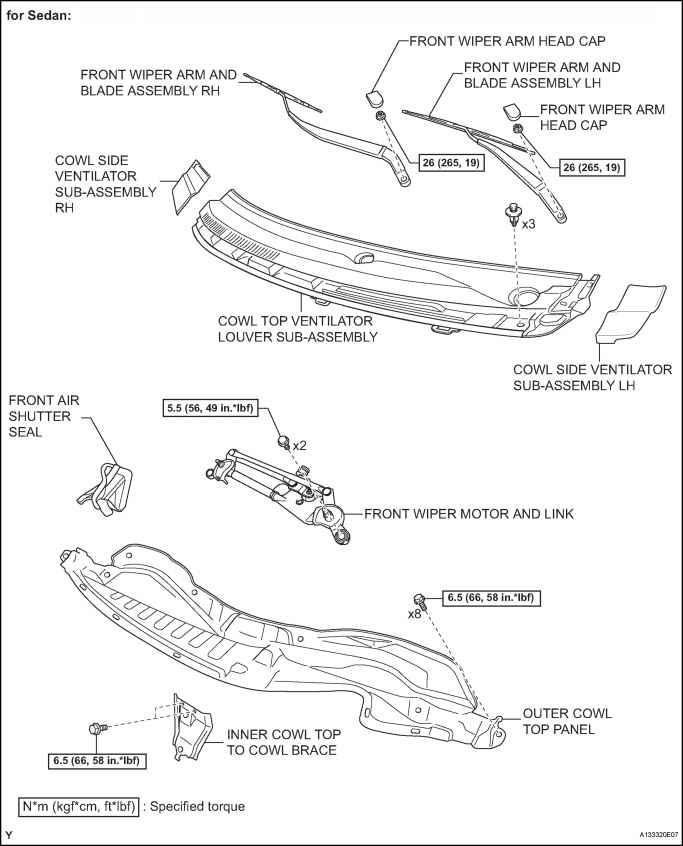 Install Brake Master Cylinder Toyota Yaris Manual